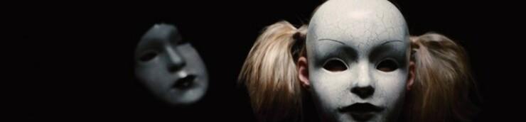 Mes films d'horreurs préférés.