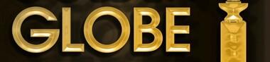 Golden Globes: Les films récompensés