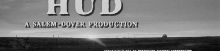 1963, les meilleurs westerns