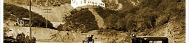 Les Pionniers d'Hollywoodland : les meilleurs films (1910-1927)