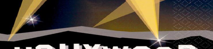 Les derniers feux d'Hollywood : les meilleurs films (1950-1966)
