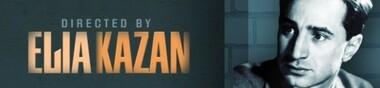 Elia Kazan, mon Top 5