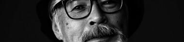 Top 5 Miyazaki