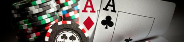Les films qui jouent cartes sur table, et qui donnent les jetons...