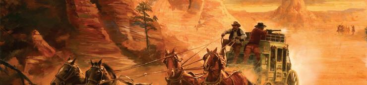 Les maîtres du Western ⇒ John Sturges