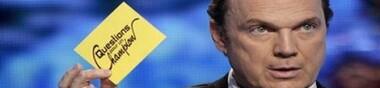 Michael Keaton, mon podium