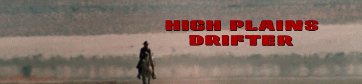 1973, les meilleurs westerns