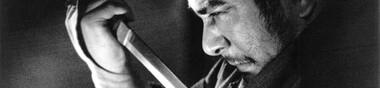 La légende de Zatoichi, le sabreur aveugle
