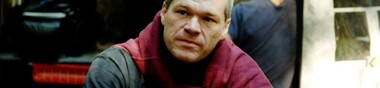 [Top] - Uwe Boll