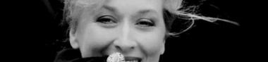 Top Meryl Streep
