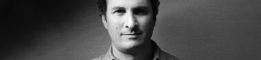 Top Darren Aronofsky