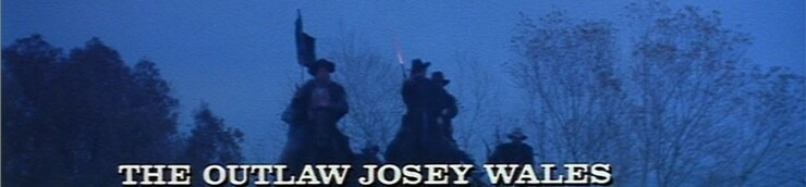 1976, les meilleurs westerns