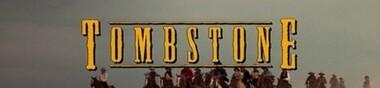 1993, les meilleurs westerns