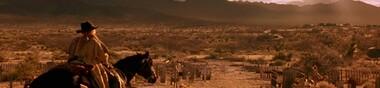 1994, les meilleurs westerns