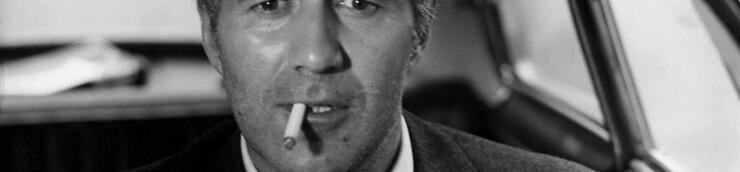 Michel Piccoli, mon Top