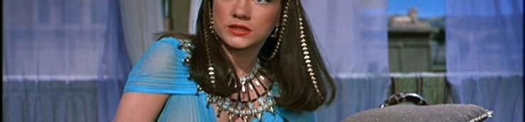 Anne Baxter, mon Top 15 (N°35 / 50)