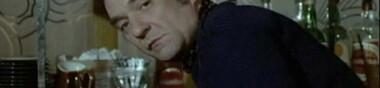 Jean Carmet, mon Top