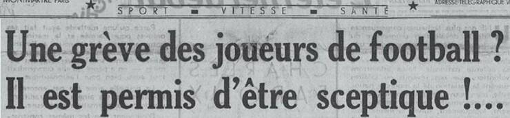 1938, mon Top