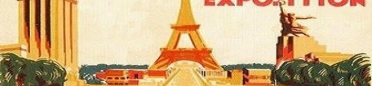 1937, mon Top