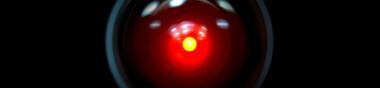 Intelligences artificielles [Chrono]