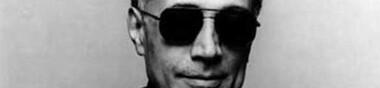 Tout Kiarostami (en cours)