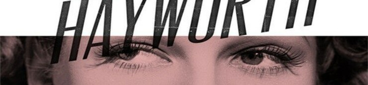 Rita Hayworth, mon Top