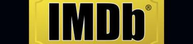 Films du Top 250 IMDb pas (encore) vus