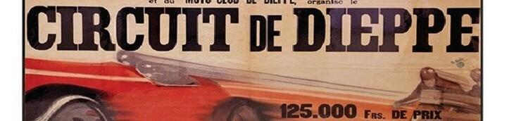 1935, mon Top