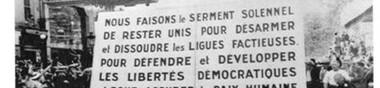 1934, mon Top