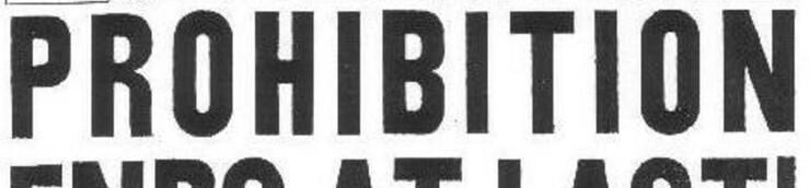 ★ 1933, mon Top