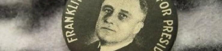 1932, mon Top