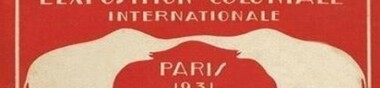 1931, mon Top