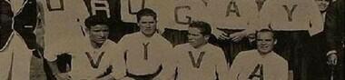 1930, mon Top