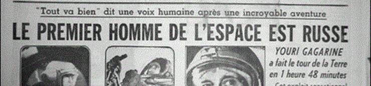 1961, mon Top