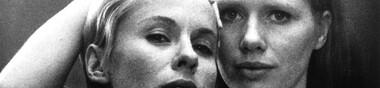 [Top] Ingmar Bergman