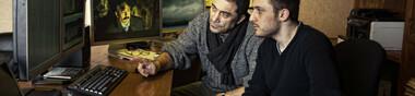 5 films pour Cannes 2014
