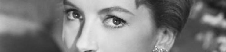 Top Deborah Kerr