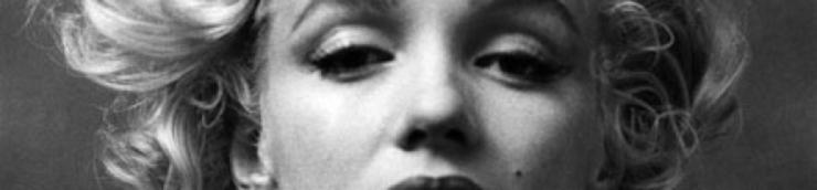 Top Marilyn Monroe