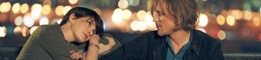 Films sortis directement en S/VOD sur Internet, le futur de la distribution ?