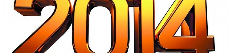 Mon top 50 : Cinéma 2014