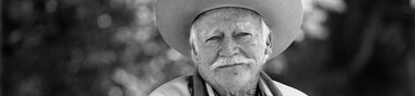 Richard Farnsworth, mon Top