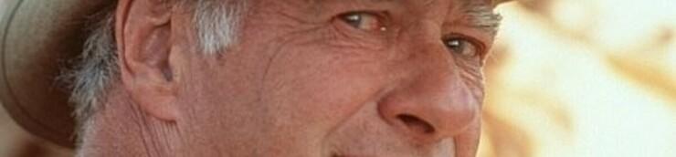 Top 5 John Frankenheimer