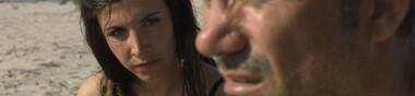 Cannes 2014 : leurs films d'avant