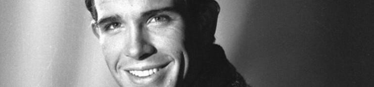 Warren Beatty, mon Top