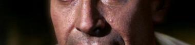 Martin Landau, mon Top