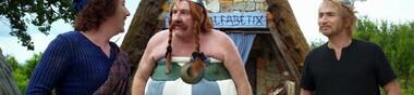Les Films détestés par le plus de monde en 2012