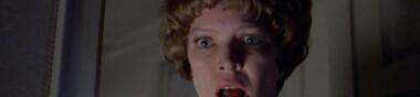 Ellen Burstyn, mon Top (Oscar de la Meilleure actrice)