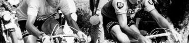 1964, mon Top