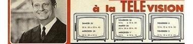 ★ 1965, mon Top