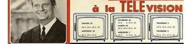1965, mon Top